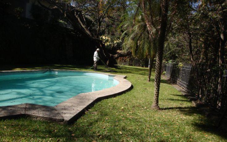 Foto de casa en venta en, cuernavaca centro, cuernavaca, morelos, 1059271 no 02