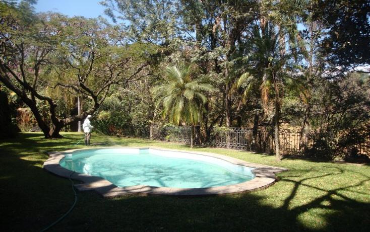 Foto de casa en venta en  , cuernavaca centro, cuernavaca, morelos, 1059271 No. 03
