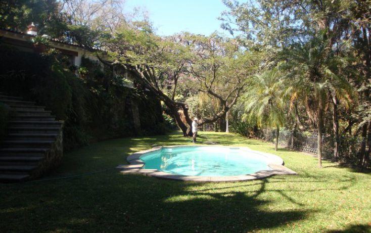 Foto de casa en venta en, cuernavaca centro, cuernavaca, morelos, 1059271 no 04