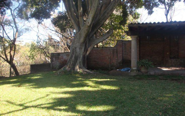 Foto de casa en venta en, cuernavaca centro, cuernavaca, morelos, 1059271 no 05