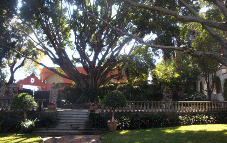 Foto de casa en venta en, cuernavaca centro, cuernavaca, morelos, 1059271 no 06