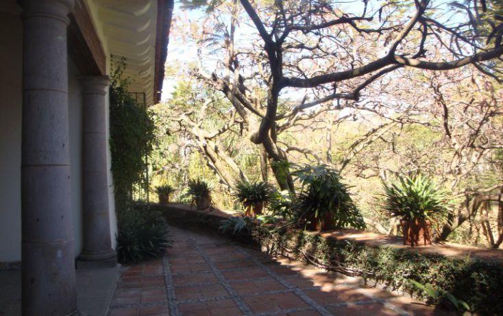 Foto de casa en venta en, cuernavaca centro, cuernavaca, morelos, 1059271 no 07