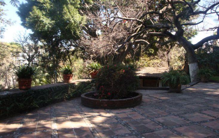 Foto de casa en venta en, cuernavaca centro, cuernavaca, morelos, 1059271 no 08