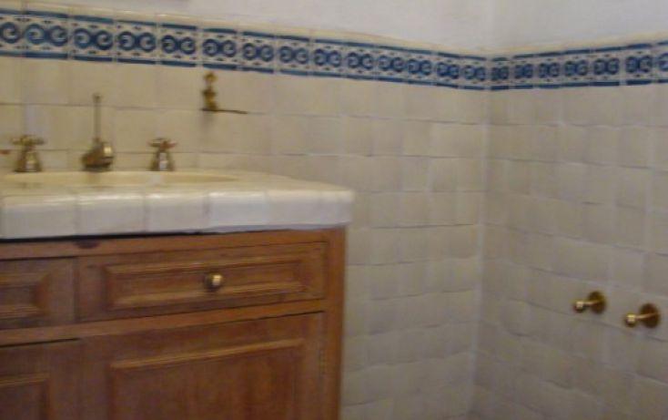 Foto de casa en venta en, cuernavaca centro, cuernavaca, morelos, 1059271 no 09