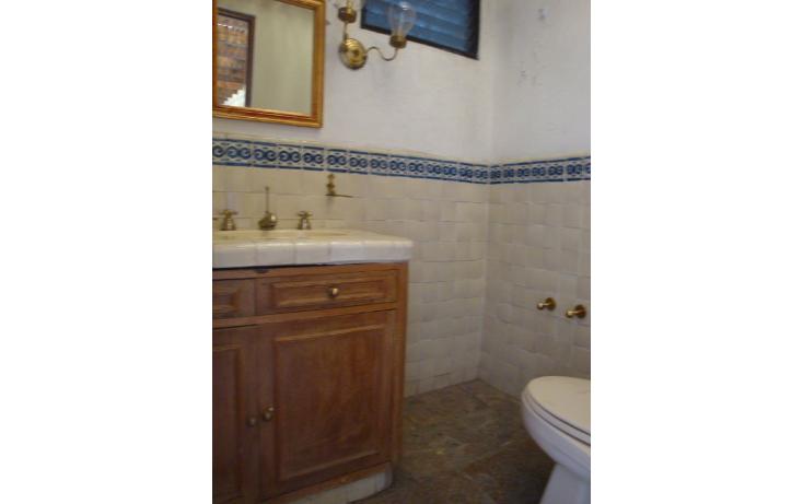 Foto de casa en venta en  , cuernavaca centro, cuernavaca, morelos, 1059271 No. 09