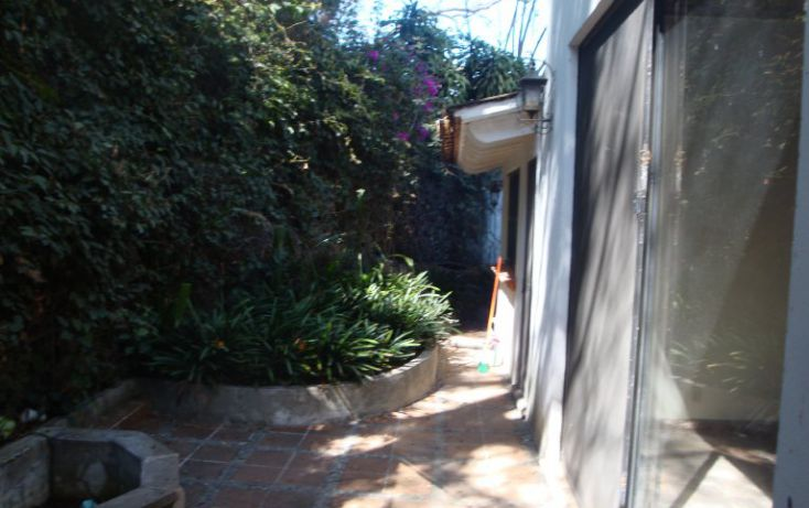 Foto de casa en venta en, cuernavaca centro, cuernavaca, morelos, 1059271 no 10