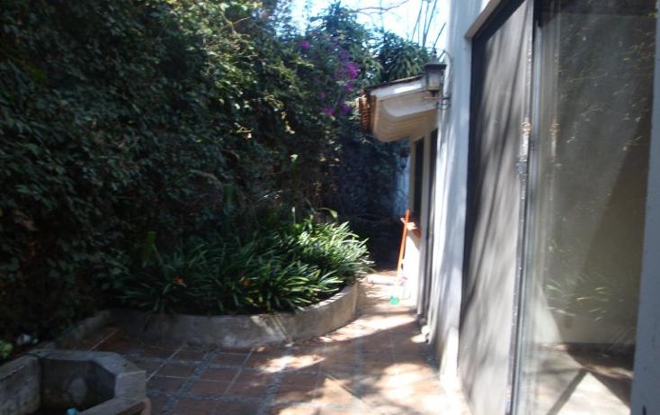 Foto de casa en venta en  , cuernavaca centro, cuernavaca, morelos, 1059271 No. 10