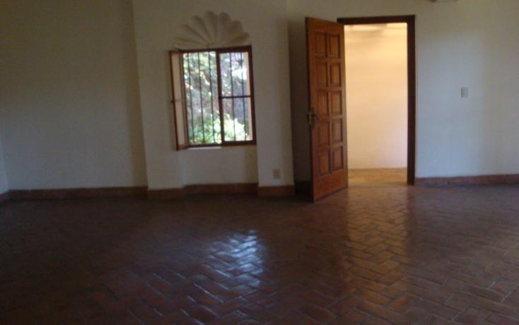 Foto de casa en venta en  , cuernavaca centro, cuernavaca, morelos, 1059271 No. 11