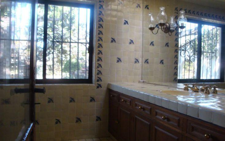 Foto de casa en venta en, cuernavaca centro, cuernavaca, morelos, 1059271 no 12