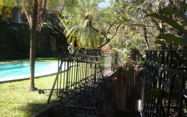 Foto de casa en venta en, cuernavaca centro, cuernavaca, morelos, 1059271 no 14