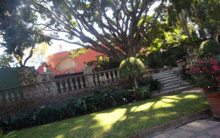 Foto de casa en venta en, cuernavaca centro, cuernavaca, morelos, 1059271 no 15