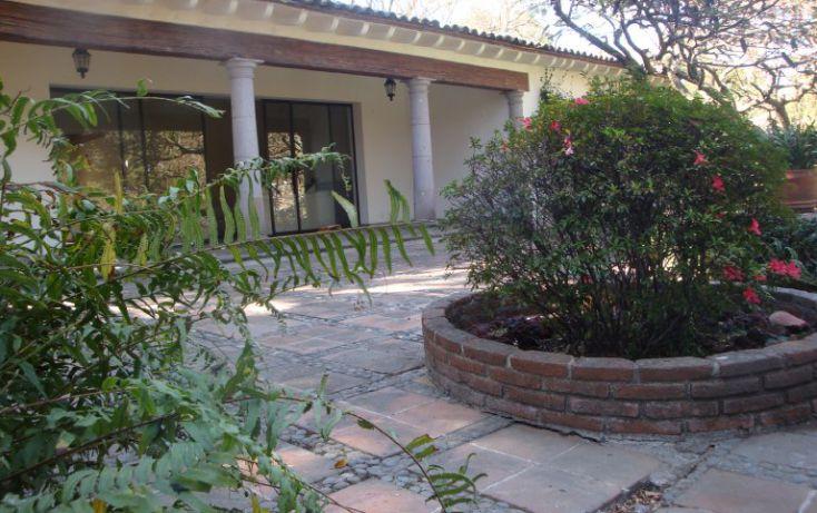 Foto de casa en venta en, cuernavaca centro, cuernavaca, morelos, 1059271 no 16