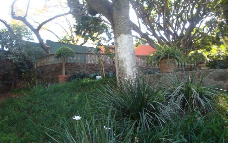 Foto de casa en venta en  , cuernavaca centro, cuernavaca, morelos, 1059271 No. 17