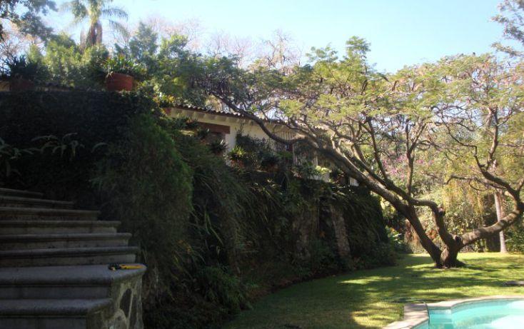 Foto de casa en venta en, cuernavaca centro, cuernavaca, morelos, 1059271 no 18