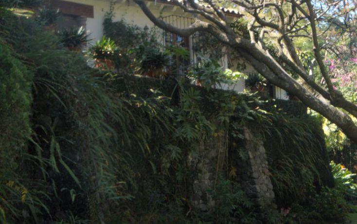 Foto de casa en venta en, cuernavaca centro, cuernavaca, morelos, 1059271 no 19