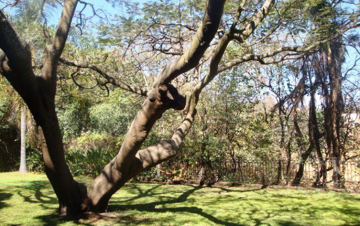 Foto de casa en venta en, cuernavaca centro, cuernavaca, morelos, 1059271 no 21