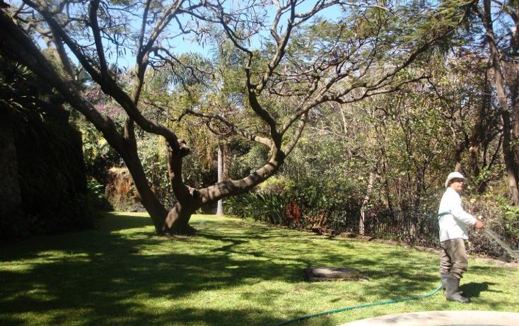 Foto de casa en venta en  , cuernavaca centro, cuernavaca, morelos, 1059271 No. 25