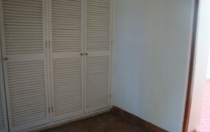 Foto de casa en venta en, cuernavaca centro, cuernavaca, morelos, 1059271 no 27