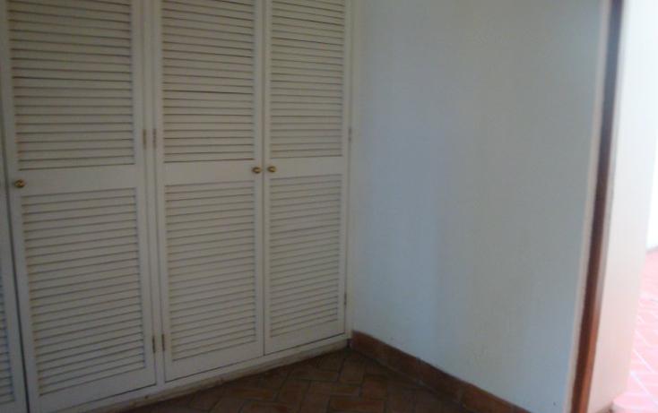 Foto de casa en venta en  , cuernavaca centro, cuernavaca, morelos, 1059271 No. 27