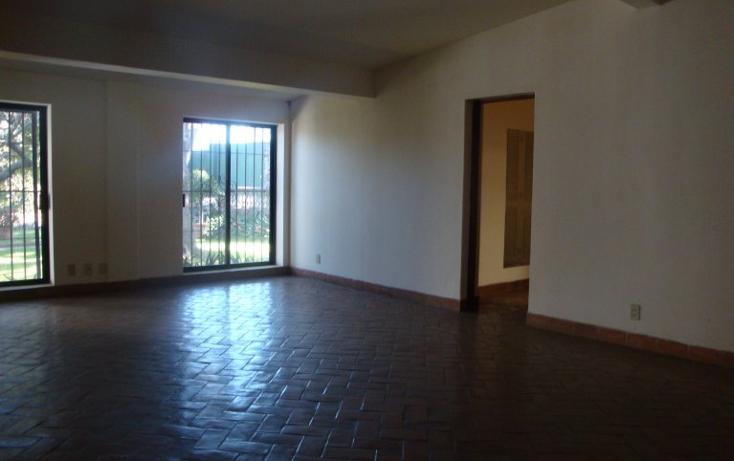 Foto de casa en venta en  , cuernavaca centro, cuernavaca, morelos, 1059271 No. 28