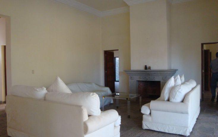 Foto de casa en venta en, cuernavaca centro, cuernavaca, morelos, 1059271 no 29