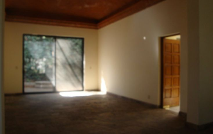 Foto de casa en venta en, cuernavaca centro, cuernavaca, morelos, 1059271 no 30
