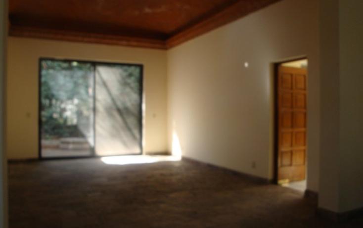 Foto de casa en venta en  , cuernavaca centro, cuernavaca, morelos, 1059271 No. 30