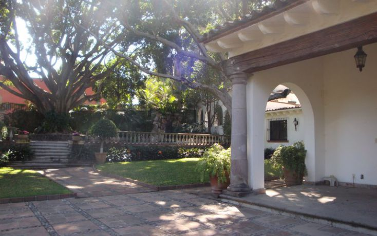 Foto de casa en venta en, cuernavaca centro, cuernavaca, morelos, 1059271 no 32