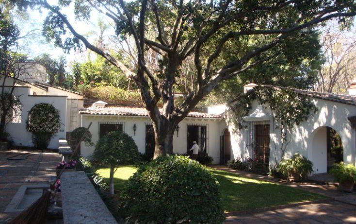 Foto de casa en venta en, cuernavaca centro, cuernavaca, morelos, 1059271 no 35