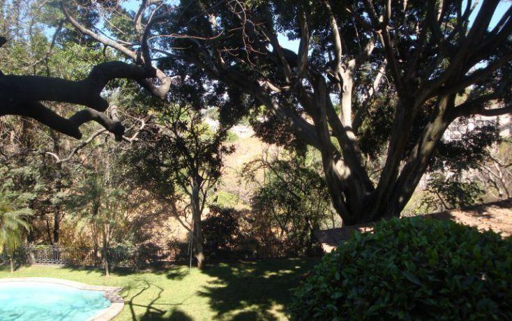 Foto de casa en venta en, cuernavaca centro, cuernavaca, morelos, 1059271 no 36