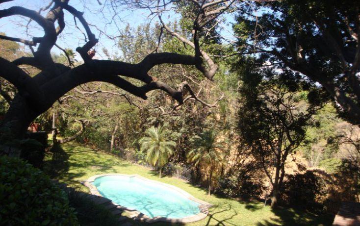 Foto de casa en venta en, cuernavaca centro, cuernavaca, morelos, 1059271 no 37