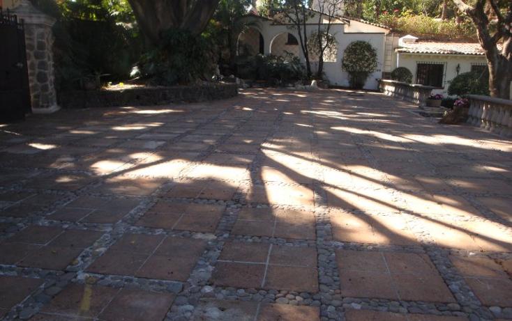 Foto de casa en venta en  , cuernavaca centro, cuernavaca, morelos, 1059271 No. 38