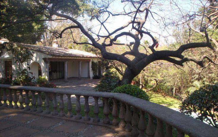 Foto de casa en venta en, cuernavaca centro, cuernavaca, morelos, 1059271 no 39