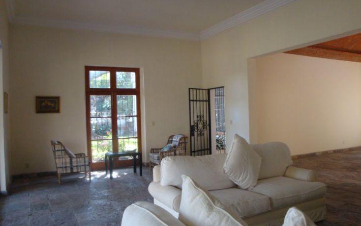 Foto de casa en venta en, cuernavaca centro, cuernavaca, morelos, 1059271 no 40