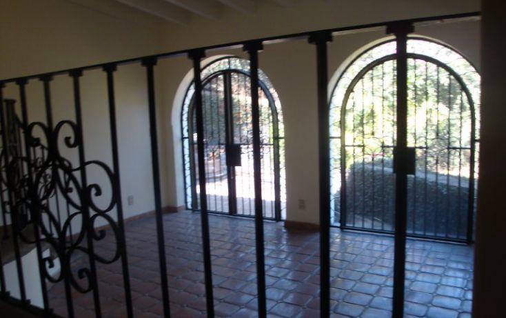 Foto de casa en venta en, cuernavaca centro, cuernavaca, morelos, 1059271 no 41