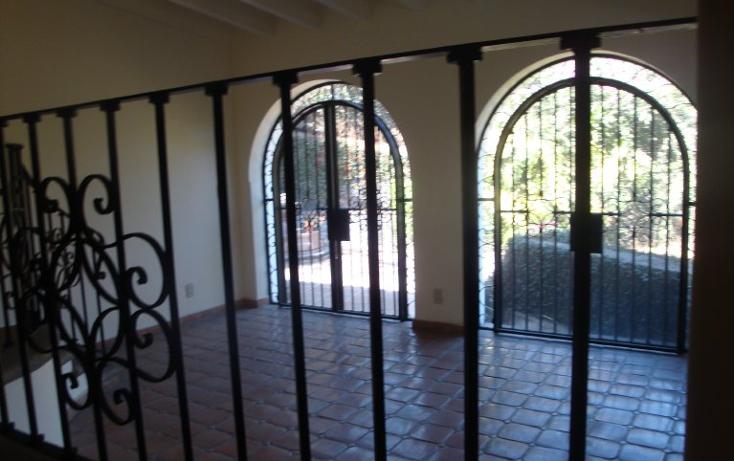 Foto de casa en venta en  , cuernavaca centro, cuernavaca, morelos, 1059271 No. 41