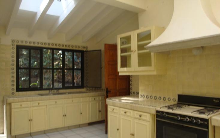 Foto de casa en venta en  , cuernavaca centro, cuernavaca, morelos, 1059271 No. 42