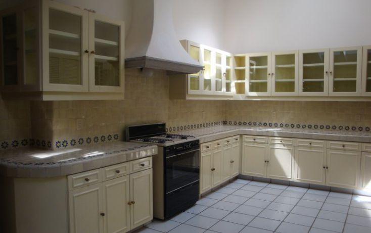 Foto de casa en venta en, cuernavaca centro, cuernavaca, morelos, 1059271 no 43