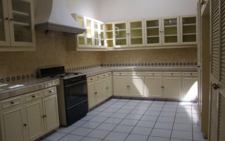 Foto de casa en venta en, cuernavaca centro, cuernavaca, morelos, 1059271 no 44