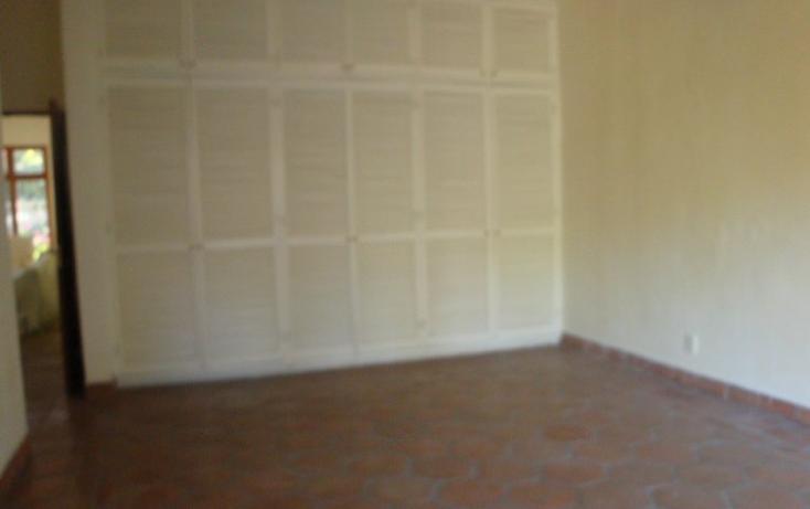 Foto de casa en venta en  , cuernavaca centro, cuernavaca, morelos, 1059271 No. 45