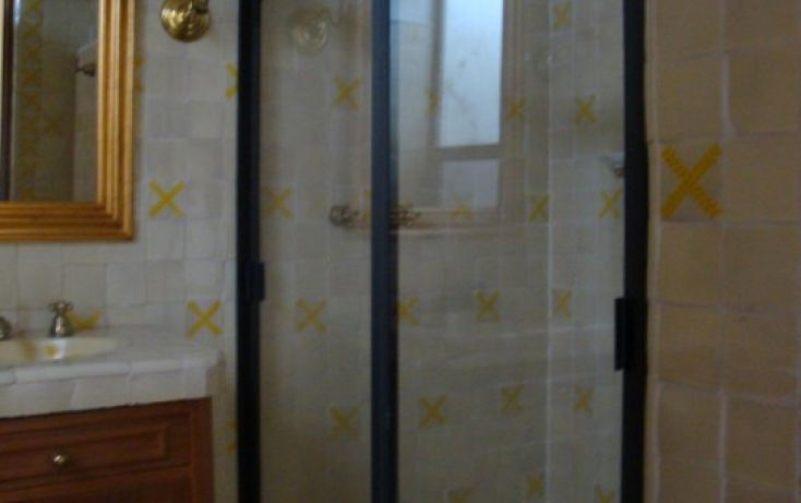 Foto de casa en venta en, cuernavaca centro, cuernavaca, morelos, 1059271 no 47