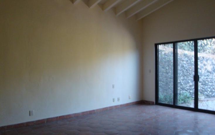 Foto de casa en venta en  , cuernavaca centro, cuernavaca, morelos, 1059271 No. 48