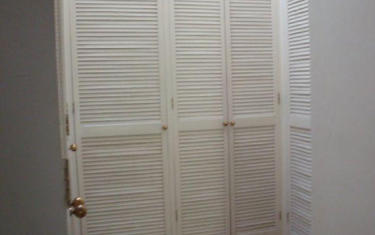 Foto de casa en venta en, cuernavaca centro, cuernavaca, morelos, 1059271 no 49