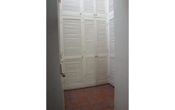 Foto de casa en venta en  , cuernavaca centro, cuernavaca, morelos, 1059271 No. 49