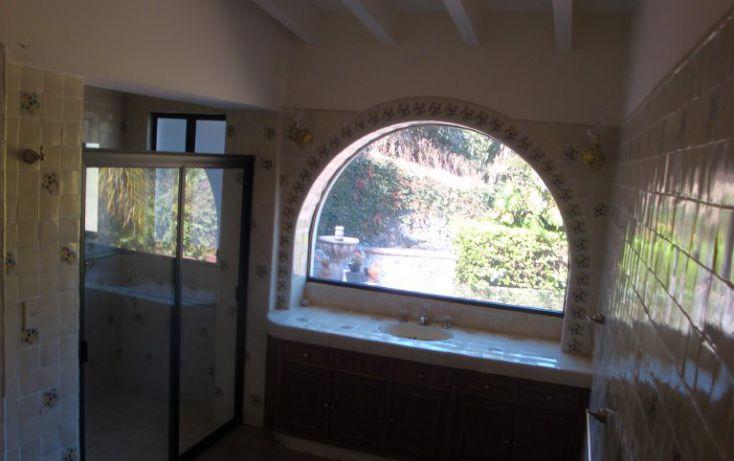 Foto de casa en venta en, cuernavaca centro, cuernavaca, morelos, 1059271 no 50