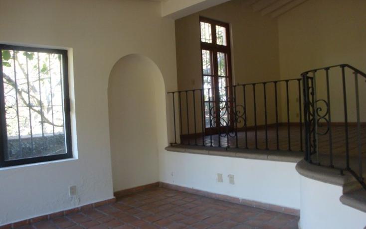 Foto de casa en venta en  , cuernavaca centro, cuernavaca, morelos, 1059271 No. 51