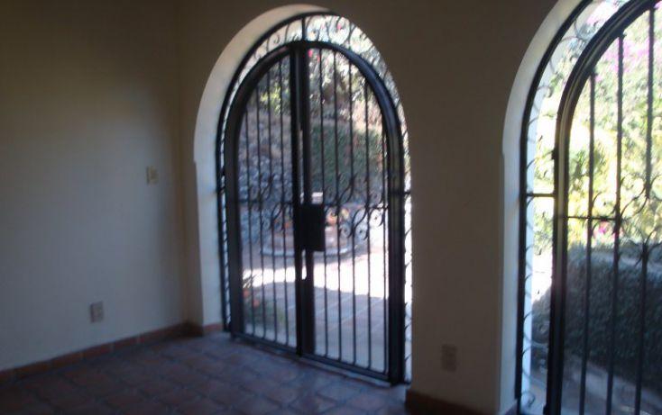Foto de casa en venta en, cuernavaca centro, cuernavaca, morelos, 1059271 no 52