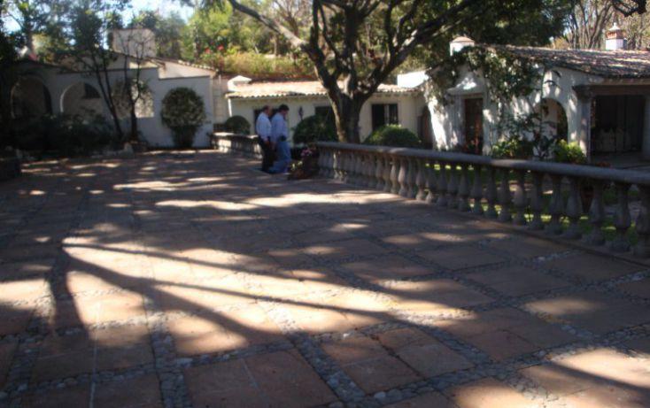 Foto de casa en venta en, cuernavaca centro, cuernavaca, morelos, 1059271 no 53
