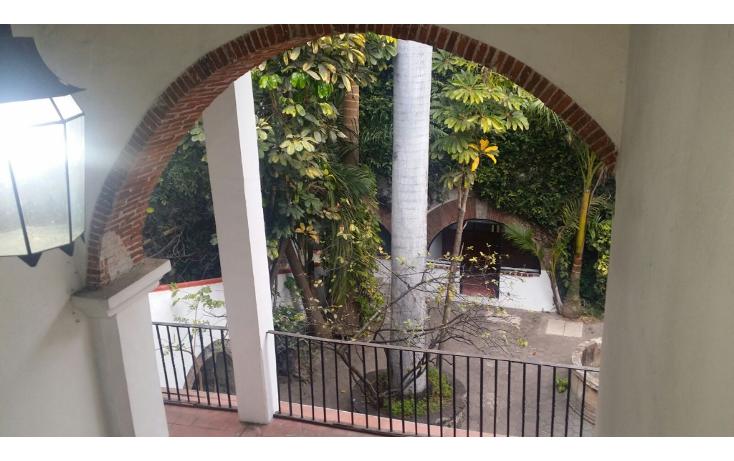 Foto de edificio en renta en  , cuernavaca centro, cuernavaca, morelos, 1066037 No. 04