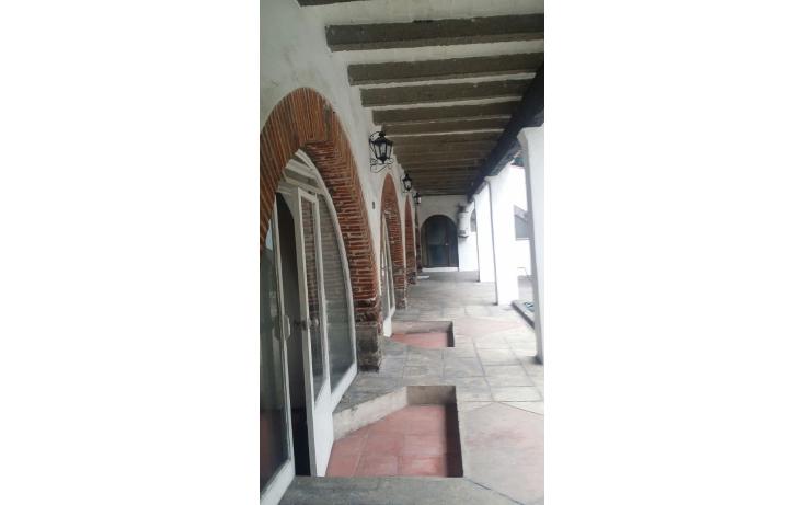 Foto de edificio en renta en  , cuernavaca centro, cuernavaca, morelos, 1066037 No. 09
